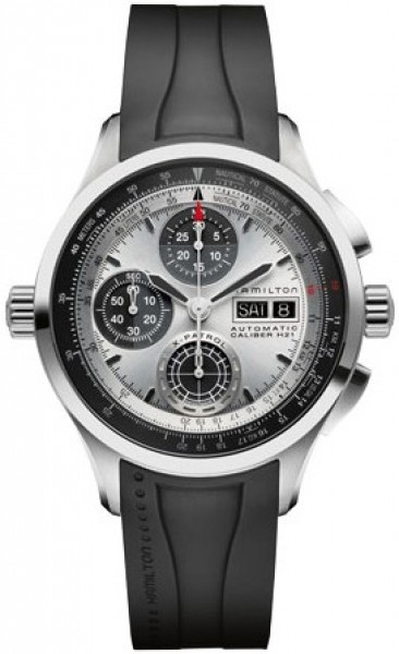 2f2aeb3a5a Tópico dos Relógios  AVISO na Página 561 - Post 16802  - Página 488