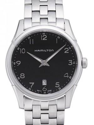 Hamilton Jazzmaster Thinline