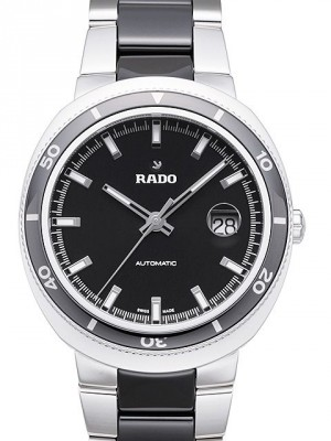 Rado D-Star 200 Automatic 42mm