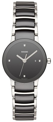 Rado Centrix Quarz 28mm