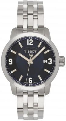 Tissot T-Sport PRC 200 Quarz