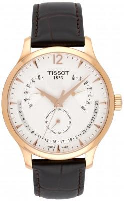 ... calendar ref nr t063 637 36 037 00 retail price € 430 00 our price