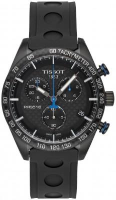 Tissot T-Sport PRS 516 Quartz Chronograph