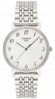 Tissot T-Classic Everytime Medium